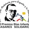 La Junta de Gobierno de la localidad malagueña de Casares aprueba las bases y convocatoria de los 'XI Premios Blas Infante: Casares Solidario'