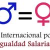 El Ayuntamiento de San Juan de Aznalfarache se suma al Día por la Igualdad Salarial con una campaña de sensibilización
