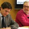 La Diputación de Málaga firma un convenio con Ecovidrio e instalará 140 nuevos contenedores de vidrio en toda la provincia