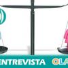 Andalucía conmemora el Día Internacional por la Igualdad Salarial con unas diferencias en las retribuciones entre hombres y mujeres del 22,55%