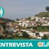 'Panel de Interconexión Turística en el término municipal de Cortegana', proyecto pionero en Andalucía