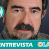"""Se necesita crear un verdadero poder andaluz porque estamos como hace 35 años"". Isidoro Moreno (catedrático Antropología Social)"