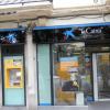 CaixaBank prevé reducir su plantilla en unas 3.000 personas tras la integración de Banca Cívica y la próxima incorporación de Banco de Valencia