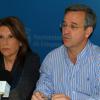 El Ayuntamiento malagueño de Estepona ofrece desde hoy pruebas gratuitas para la detección precoz del cáncer ginecológico