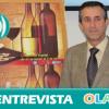 """""""Nuestra Feria Gastronómica nos permite rememorar las recetas de guisos más tradicionales"""". José Antonio Rodríguez (Ayto. Moguer)"""