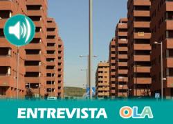 La Intercomisión de Vivienda del 15M Sevilla pide la declaración del Estado de Emergencia Habitacional en Andalucía.