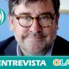 «En España podría darse la misma situación que en Chipre porque los bancos están cargados de podredumbre financiera». Juan Torres (cat. de Economía Aplicada US)