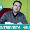 """""""El precio de la luz sigue creciendo a pesar de la liberalización del sector energético"""". Juan Moreno (UCA-UCE)"""
