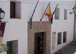 El Ayuntamiento de Casares aprueba su presupuesto municipal para 2013 con la novedad de que los vecinos y vecinas decidirán las obras que se realizarán en el municipio