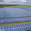 La Junta de Andalucía recurrirá al Tribunal Constitucional varias normativas del Gobierno central sobre energías renovables al entender que ponen en riesgo el sector
