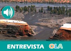 La minería es viable en Andalucía siempre que respete el medio ambiente
