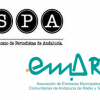El Sindicato de Periodistas de Andalucía se adhiere al Manifiesto en Defensa de las Emisoras Municipales y Ciudadanas y sus Profesionales impulsado por EMA-RTV