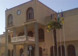 Cinco entidades financieras se suman a la propuesta del gobierno municipal de San Juan de Aznalfarache para frenar los desahucios