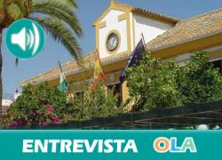 Entre tanta noticia económica negativa hay ayuntamientos andaluces que presumen de cuentas saneadas. Conoce el caso de Guillena y La Puebla de Cazalla (Sevilla)