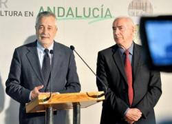 Nace el Pacto por la Cultura en Andalucía una iniciativa para convertir al sector en motor económico y de generación de empleo