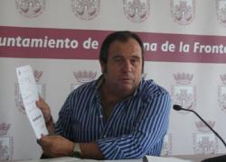"""Más de 70 autónomos y emprendedores de Chiclana han solicitado beneficiarse de la iniciativa municipal """"Chiclana Emprende"""""""