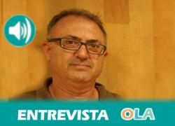 «La soberanía alimentaria en Andalucía debería ser un hecho porque es una comunidad que acuna los valores de la dieta mediterránea». Manuel Maeso (La Carta Malacitana)
