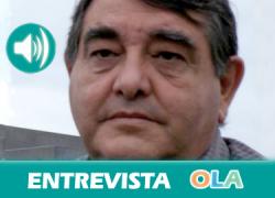 «La reforma de la Ley de Mejora de la Calidad Educativa es perversa y dañina porque excluye alumnado por razones de rendimiento académico». Rafael Fenoy (CGT Andalucía)