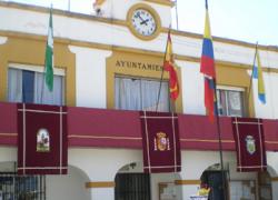 El Ayuntamiento onubense de Palos de la Frontera cierra 2012 con más de 7 millones de euros de superavit