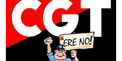CGT se persona como acusación popular en el caso de los ERE fraudulentos al considerar que el caso tiene enorme trascendencia social y sindical