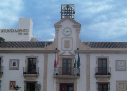 El PP andaluz denuncia irregularidades económicas y urbanísticas en el Ayuntamiento sevillano de Burguillos