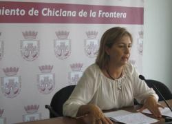 """El Ayuntamiento gaditano de Chiclana ejecutará el Taller de Empleo """"Victoria Baro Sánchez"""" con una inversión de más de 500.000 euros"""
