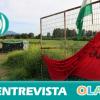 Varias ocupaciones en la provincia de Málaga reivindican un uso público de las tierras para producir alimentos de primera necesidad. Conoce los casos de Campillos y Pizarra.