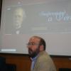 El Bicentenario del nacimiento del autor chiclanero Antonio García Gutiérrez presenta su propia página web para ofrecer toda la información de esta efeméride