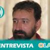 «La crisis provoca que muchos gobiernos latinoamericanos mantengan una política extractiva minera que perjudica el medio ambiente y los recursos de la población». Juan Manuel Arija (misionero en América Latina)