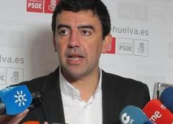 PSOE de Andalucía advierte que no se puede seguir prestando servicios con un recorte de 8.000 millones de euros más a las Administraciones