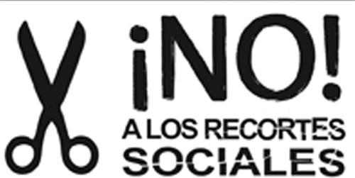 La Federación Andaluza ENLACE considera el decreto contra la exclusión social de la Junta de Andalucía como una medida positiva