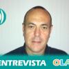 «En momentos económicos difíciles las cooperativas de trabajo crean empleo, porque sitúan a la persona en el centro de la actividad». Antonio Rivero (FAECTA)