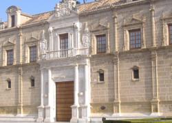 El grupo popular del Parlamento presenta una moción por la que pide medidas especiales de evaluación educativa en Andalucía