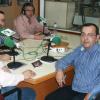 La Diputación de Jaén convoca el Premio de Periodismo y Comunicación Local para reconocer a los profesionales y los medios de comunicación que mejor hayan reflejado la realidad provincial