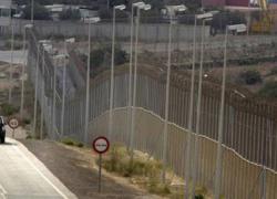 La Asociación Pro Derechos Humanos de Andalucía alerta de la criminalización a la población inmigrante en situación irregular