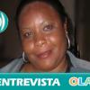 «Los hijos e hijas de inmigrantes se sienten más integrados que sus padres porque ya han nacido en Andalucía, una comunidad abierta y acogedora». Lorena Mancilla (Asoc. Mujeres Inmigrantes Pan y Rosas)