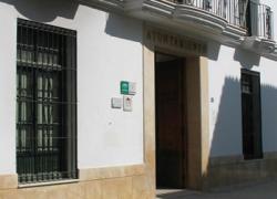 El Ayuntamiento malagueño de Cártama firma acuerdos de colaboración con tres asociaciones de consumidores para defender sus derechos