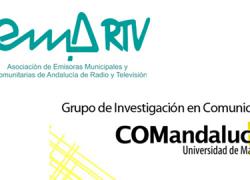 Más de 2.000 personas participan en las más de 130 Emisoras Municipales operativas en Andalucía con el fin de promover actividades culturales, sociales y participativas