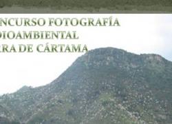 El área de Juventud de la localidad malagueña de Cártama pone en marcha el I Concurso de Fotografía Medioambiental 'Sierra de Cártama'