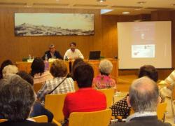 Castilblanco de los Arroyos celebra las Iª Jornadas de Salud y Bienestar Social con la finalidad de formar a la población sobre salud