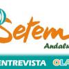 «Empresas españolas como Mango o las del grupo Inditex abusan de los trabajadores en terceros países para obtener mayores beneficios económicos a costa de los derechos de las personas». Franco Castillo (SETEM – Córdoba)