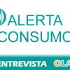 """""""La crisis está mermando la capacidad de consumo de la población y hace que se vulneren con más frecuencia los derechos de los usuarios y usuarias al recurrir a servicios más baratos, pero con menos garantías"""". María Dolores Muñoz (secretaria de Consumo – Jta. Andalucía)"""