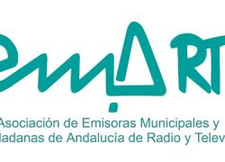 El boletín electrónico de actualidad semanal de EMA-RTV cumple un año en su tarea de reforzar la información y la participación de las entidades municipales y ciudadanas andaluzas