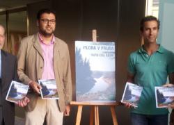 La localidad de Guillena celebra el Día Mundial del Medio Ambiente con la publicación del libro Flora y Fauna de la Ruta del Agua del biólogo local José Antonio Fernández