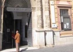 Los sindicatos CCOO, CSI-F, UGT y Ustea reiteran su rechazo al cierre de museos por las tardes en verano vigente desde el 1 de junio