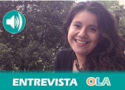 «En España se corre el riesgo de retroceder en los derechos de las mujeres a la hora de decidir sobre su embarazo». Sara García (Agrupación despenalización del aborto El Salvador)