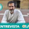 «La gestión de la Cuenca del Guadalquivir debería ser compartida por el Estado y la Junta de Andalucía para evitar la sobreexplotación de los recursos hídricos de la cuenca». Abel Lacalle (Fundación Nueva Cultura del Agua)