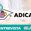 """""""Actualmente hay entre 20 y 30.000 afectados andaluces por las preferentes que no han recuperado su dinero"""". Rafael Fernández (ADICAE Andalucía)"""