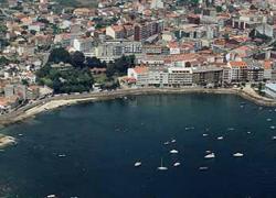 La Iniciativa Legislativa Popular para la protección del litoral recogen 30 mil firmas para conseguir que la Junta aumente la protección de las playas de Andalucía