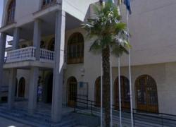 El Ayuntamiento de la localidad sevillana de San Juan de Aznalfarache aprueba un presupuesto para 2013 con casi 20 millones de euros de gasto y la previsión de superávit